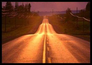 memories-1-road-drive