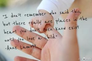 anne-lamott-quote