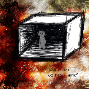 Trapped_inside_my_mind_by_rebecki[1]